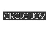Click To See All Products Made By Circle Joy Sold At Bragainbasement.club