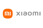 Click To See All Products Made By Xiaomi Sold At Bragainbasement.club